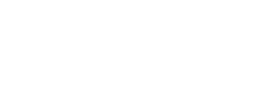 Renault Wagner Detmold