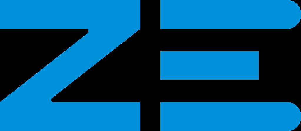 RENAULT ZE E-Mobilität